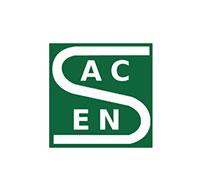 Presentazione SACEN